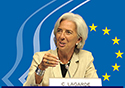 000190_Christine_Lagarde.png