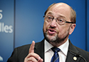 000215_Martin_Schulz.png