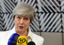 0002391_THERESA_MAY_SOMMET_SPECIAL_30_JUIN_2019_1.png