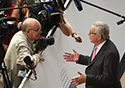 0002392_F_VIEIRA_AND_J_C_JUNCKER_SOMMET_30_JUIN_2019_BY_YVES_HERMANS.png