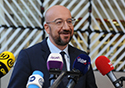 0002393_CHARLES_MICHEL_PRESIDENT_CONSEIL_EUROPEEN_BY_F_VIEIRA_EPI_AGENCY.png