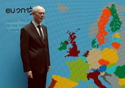 00134_Herman_Van_Rompuy_President_European_Council.png