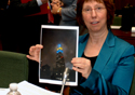 00135_Catherine_Ashton.png