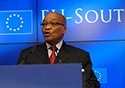 00147_Jacob_Zuma.png