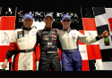 15_VW_Fun_Cup_2010_Pilotes_Limbourgeois_Spa_Francorchamps.png