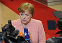 ANGELA_MERKEL_BY_F_VIEIRA_EPI_AGENCY_1.png